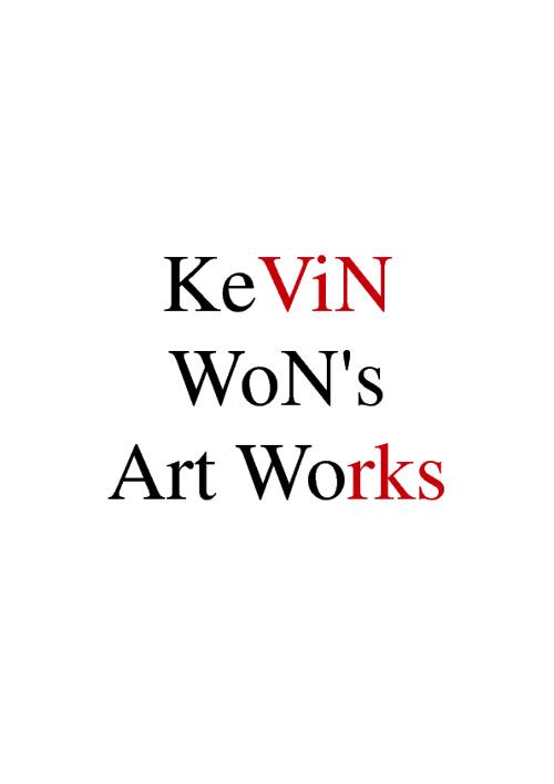 Kevin Won