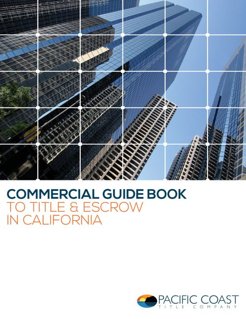 PCT-Commercial Guidebook