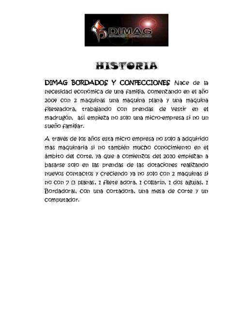 322976 Marco Filosófico DIMAG