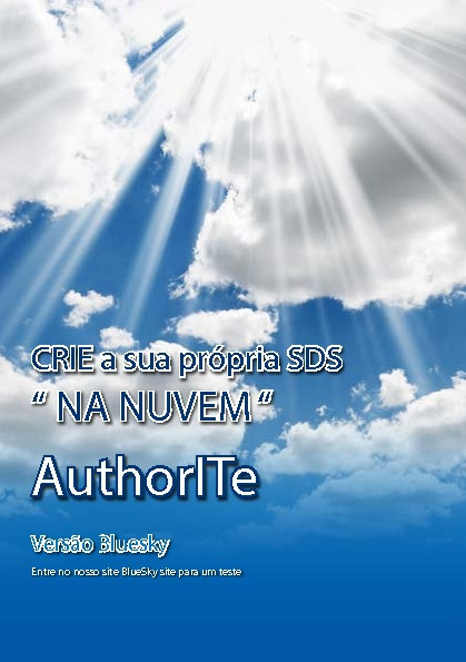 AITE_Portuguese