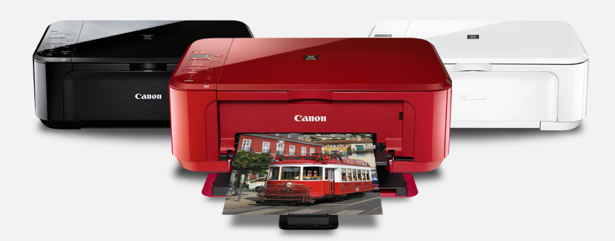 canon printer customer service number