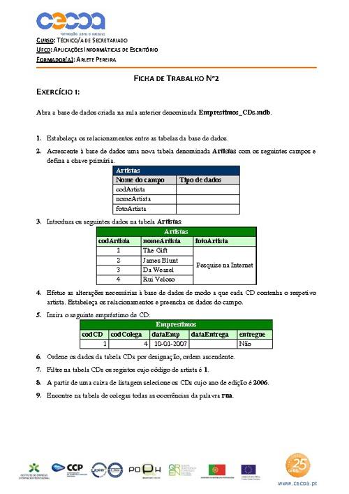 ficha de pdf