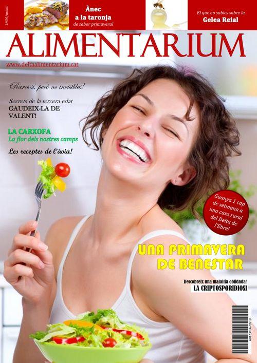 Copy of Copy (2) of Exemple portada revista