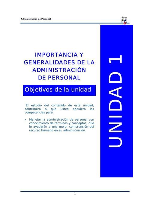 unidad_1_pdf