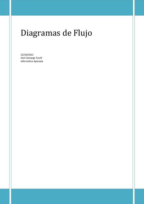 Portafolio Digital DDF's