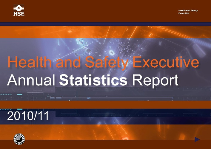 Fatal Injury Statistics