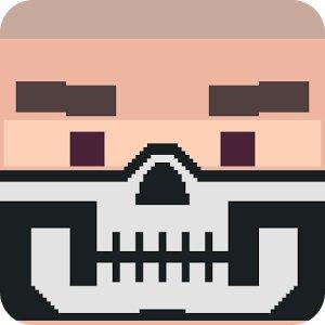 Apocalypse Pixel APK [Free Download]