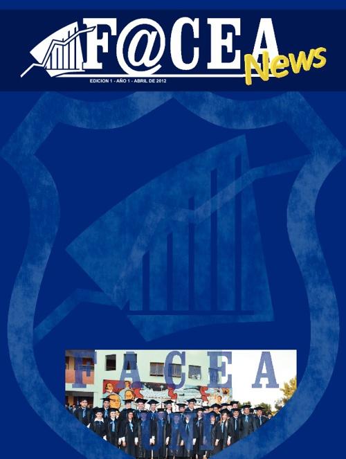 F@CEA News