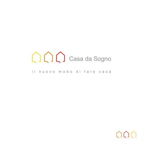 Proposte di Arredo by Casa da Sogno