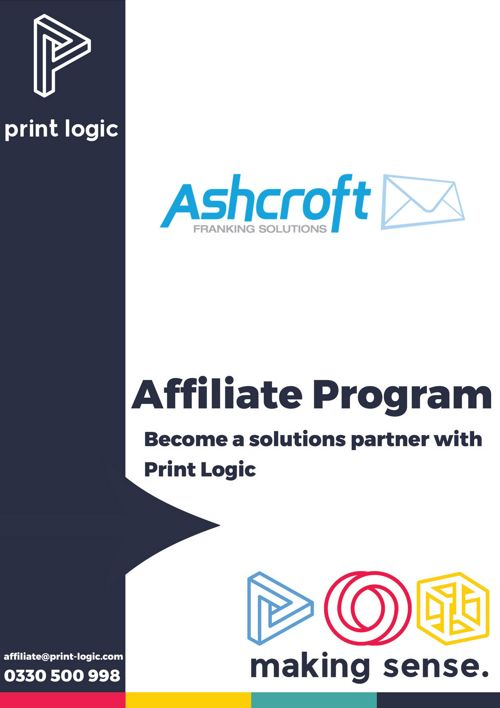 Ashcroft Affiliate Document