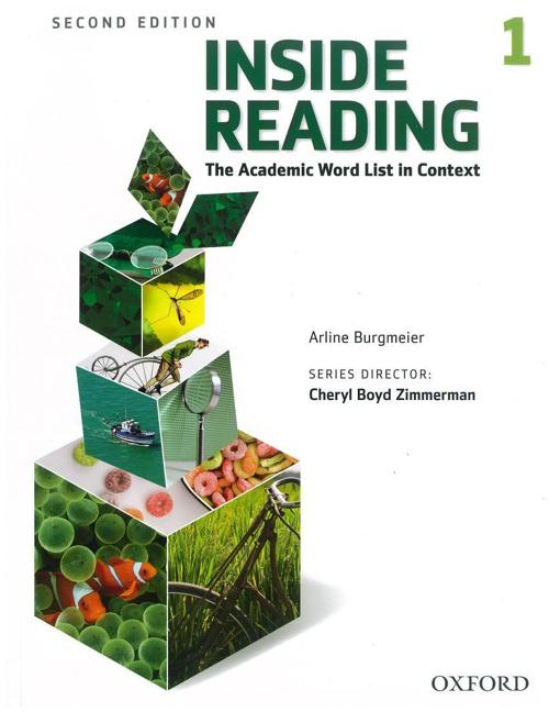 Gr 10 Week 1 Reading 2