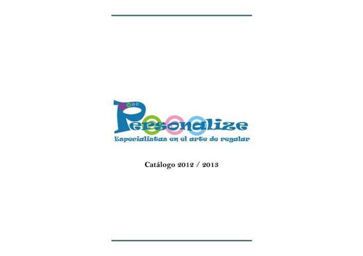 Perzonalize_catálogo