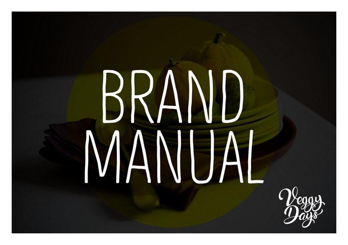 VGG_002_16_BrandManual_PAG SING