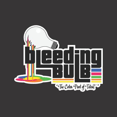 Bleeding Bulb