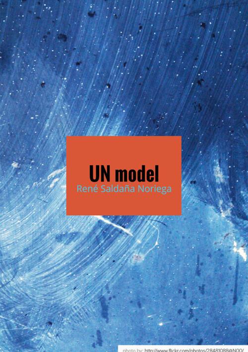 UN model