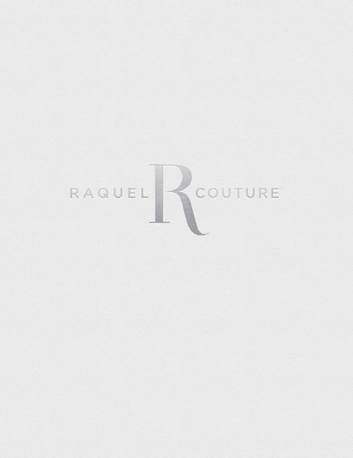 Raquel Couture Collection