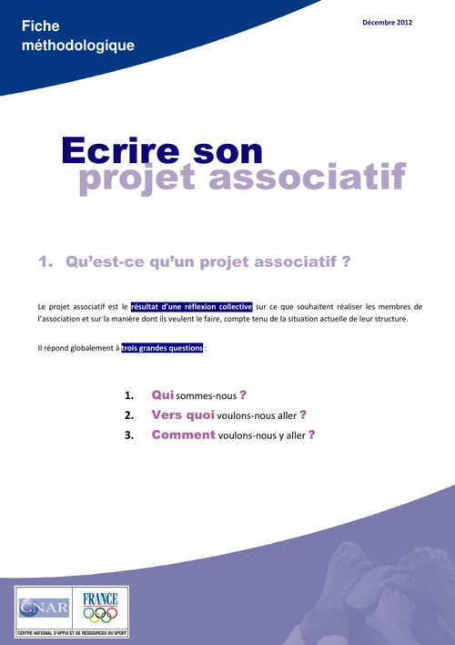 20130109_demarche_projet_pour_petites_associations