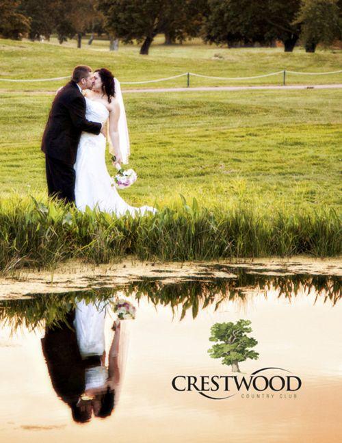 Crestwood Magazine Draft 1