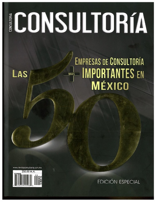 Revista Consultoria