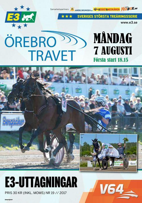 170807_Örebro_V64