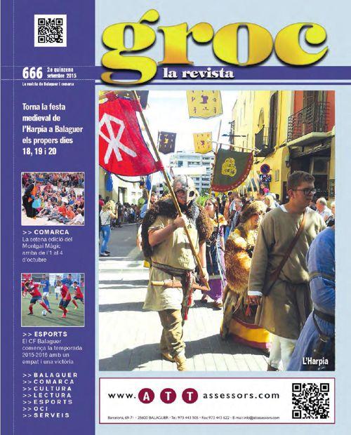Groc666