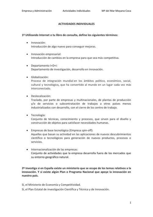 6.Actividades individuales Tema 6