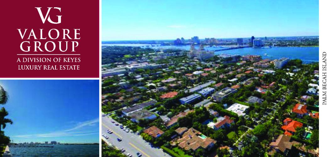 Palm Beach Real Estate Kevin Leonard (1)