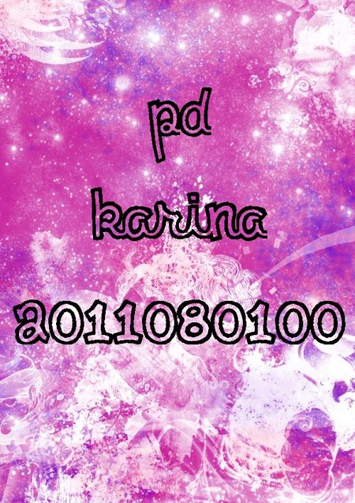 PD_Karina_2011080100