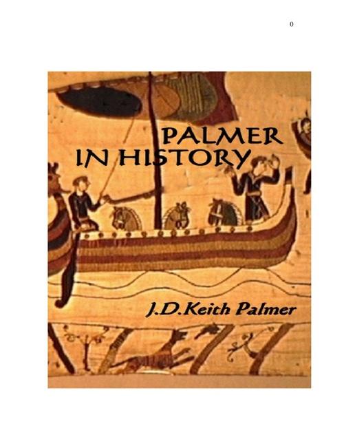 Palmer History
