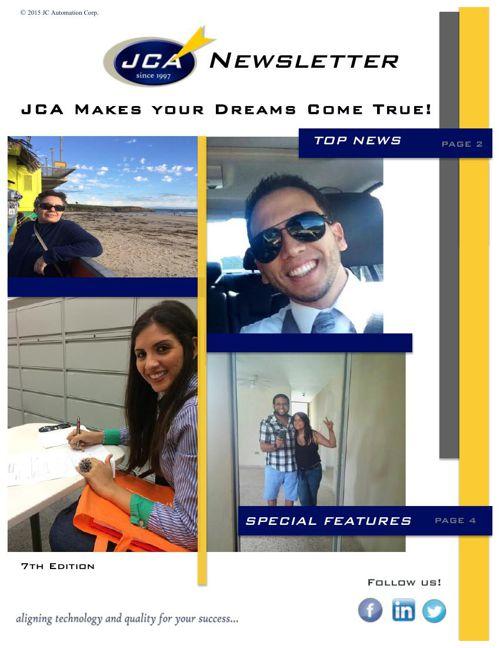JCA Newsletter 7th Edition-N081115-002