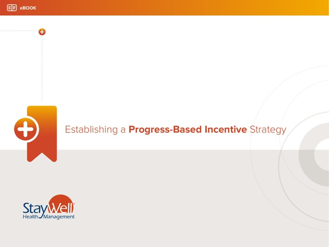 Incentives eBook