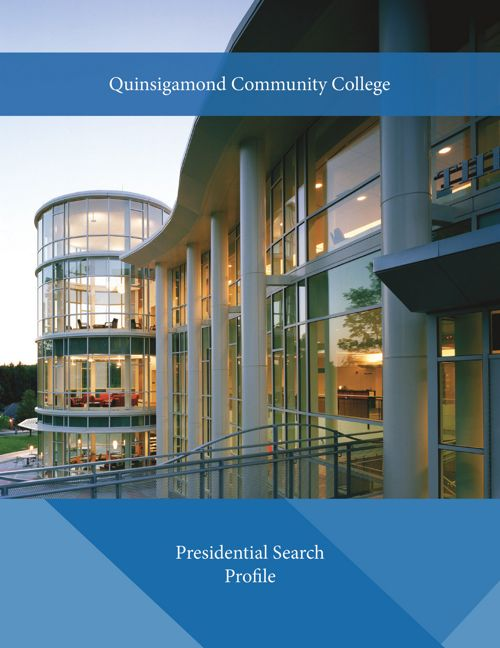 Quinsigamond_President_Profile