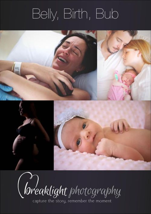 Birth Guide 2015 copy email