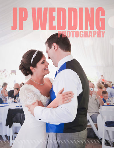 JP Weddings
