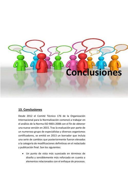 5 Conclusiones