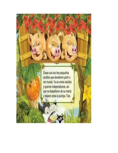 Campo Elias - libro