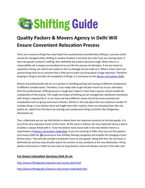 Smart_Relocation_Services_with_Shiftingguide