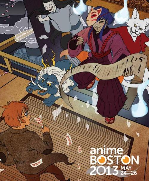 Anime_Boston_Program_Guide_2013