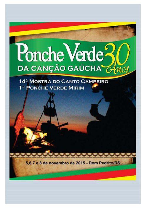 Copy of PATROCÍNIO Padrão Ponche Verde-2015