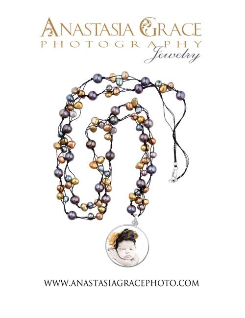 Anastasia Grace Photography Jewelry