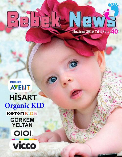 BebekNews Haziran
