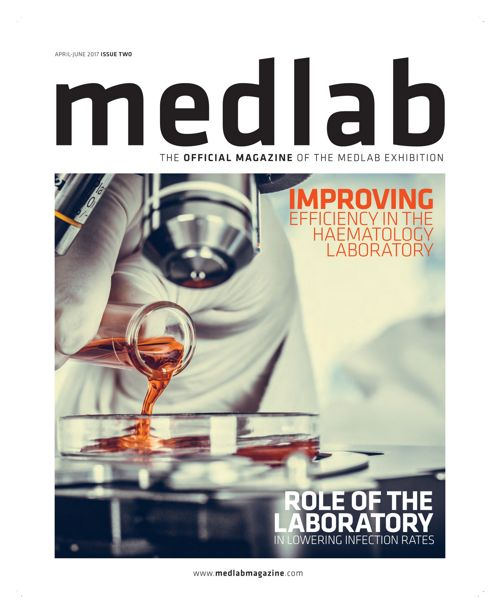 MEDLAB_ISSUE02_2017
