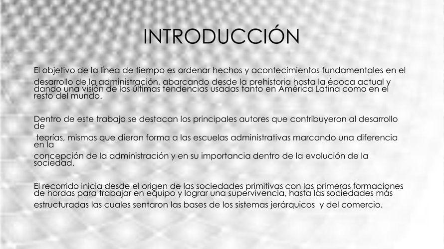 HISTORIA_DELA_ADMINISTRACION