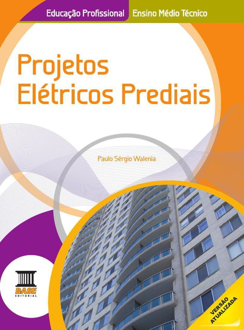 projetos-eletricos-prediais