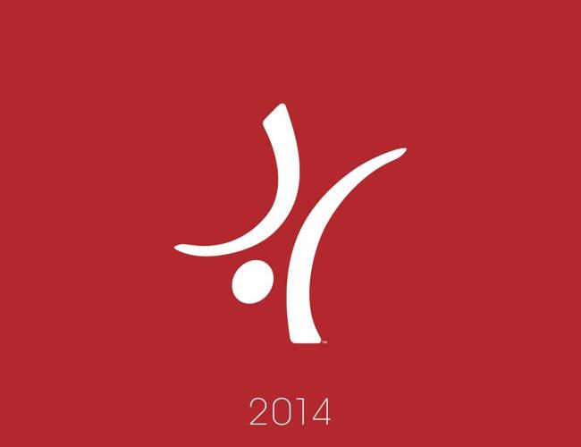 HandStands PROMO 2014 Catalog