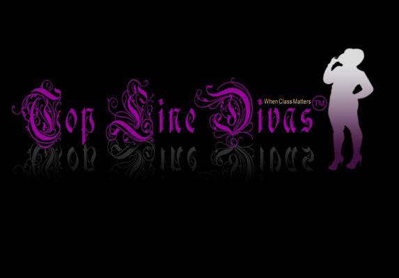 Top LIne Divas