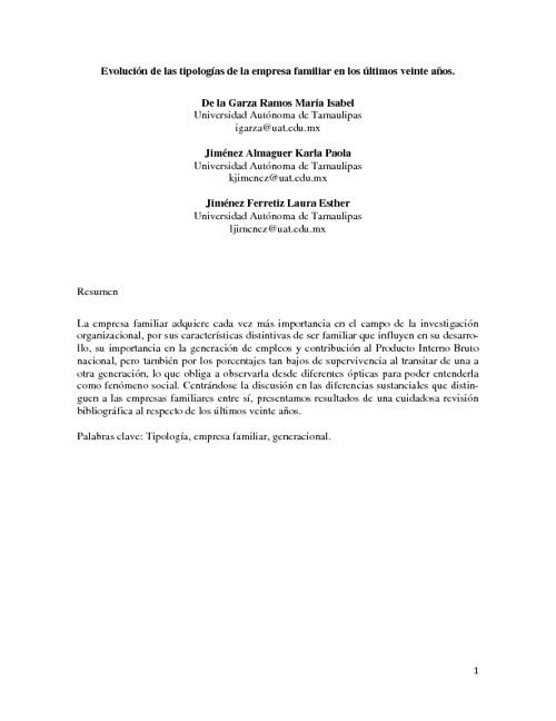 Antología Módulo 2