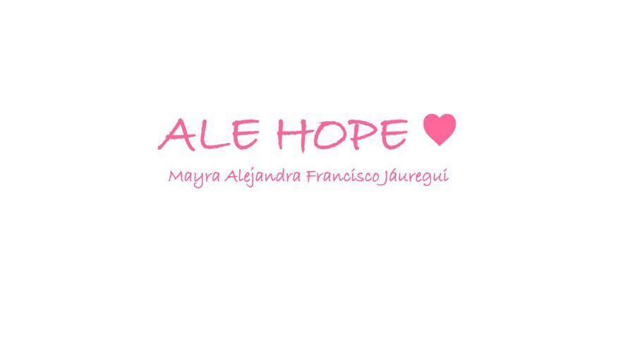 Catálogo ALE HOPE ♥ Blusas, Tops & Camisetas (HERRAMIENTAS INFOR