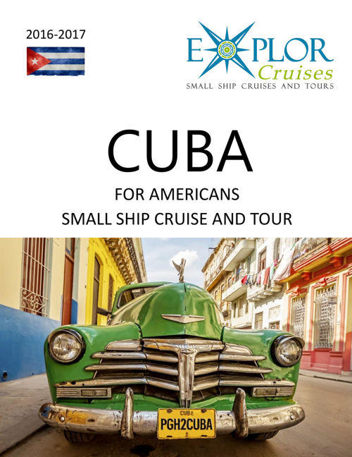 cuba 2016-17 - as of 8-14-2015