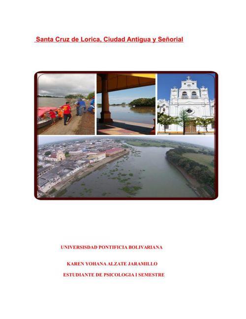 Santa_Cruz_de_Lorica (1)